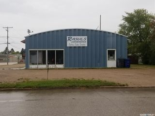 Photo 3: 102 1st Street West in Carrot River: Commercial for sale : MLS®# SK842411