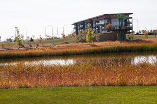 Photo 43: 259 Bonaventure Drive in Winnipeg: Bonavista Residential for sale (2J)  : MLS®# 202117321