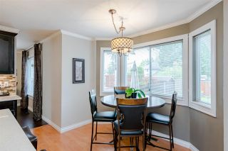Photo 19: 10519 WOODGLEN Place in Surrey: Fraser Heights House for sale (North Surrey)  : MLS®# R2574745
