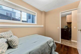 Photo 19: BOWNESS: Calgary Row/Townhouse for sale
