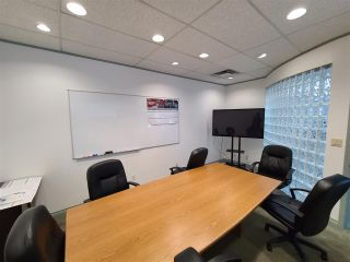 Photo 18: 100 19331 ENTERPRISE Way in Surrey: Cloverdale BC Office for lease (Cloverdale)  : MLS®# C8036139