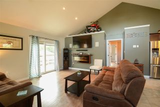 Photo 10: 1102 HIGHWAY 201 in Greenwood: 404-Kings County Residential for sale (Annapolis Valley)  : MLS®# 202105493