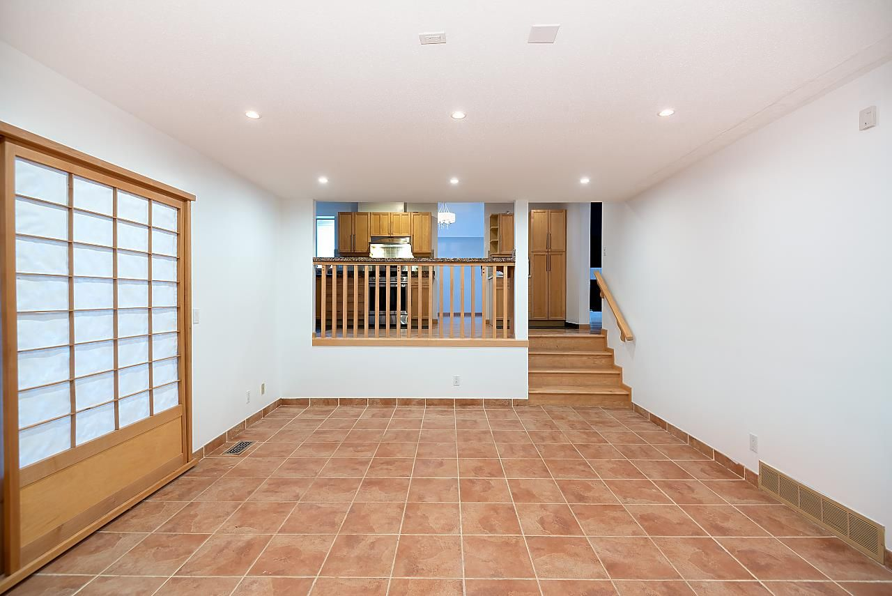 Photo 14: Photos: 1195 DURANT DRIVE in Coquitlam: Scott Creek House for sale : MLS®# R2522080