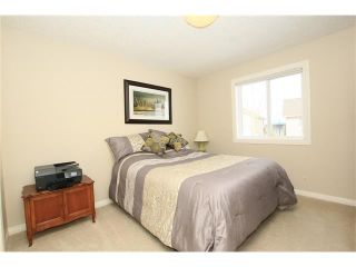 Photo 14: 1857 BAYWATER Street SW: Airdrie House for sale : MLS®# C4104542