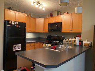Photo 8: 105 3715 WHITELAW Lane in Edmonton: Zone 56 Condo for sale : MLS®# E4262168