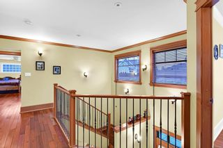 Photo 29: 315 Holland Creek Pl in : Du Ladysmith House for sale (Duncan)  : MLS®# 862989