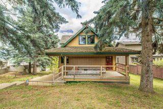 Photo 42: 305 LAKESHORE Drive: Cold Lake House for sale : MLS®# E4228958