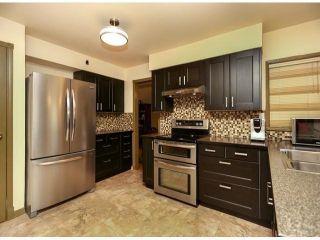 Photo 5: 131 EIGHTH AV in New Westminster: GlenBrooke North House for sale : MLS®# V1027220
