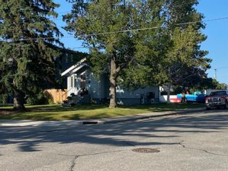Main Photo: 3603 13A Street SW in Calgary: Elbow Park Detached for sale : MLS®# A1139697