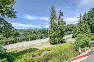 """Photo 19: 21 1811 PURCELL Way in North Vancouver: Lynnmour Condo for sale in """"Lynnmour South"""" : MLS®# R2379306"""