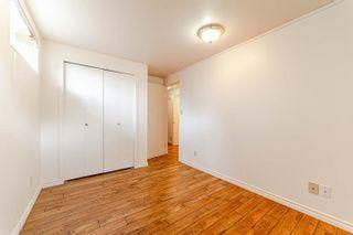Photo 19: 13046/13048 101 Street in Edmonton: Zone 01 House Duplex for sale : MLS®# E4249049