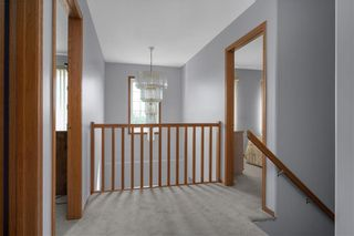 Photo 12: 5 Highland Drive in St Andrews: St Andrews on the Red Residential for sale (R13)  : MLS®# 202114468