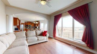 Photo 14: 14823 14 Street in Edmonton: Zone 35 House for sale : MLS®# E4236593