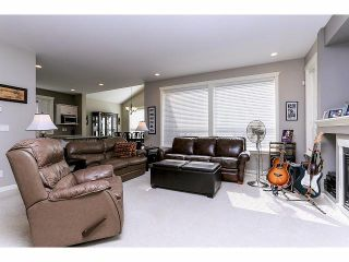 Photo 4: 7909 211B Street in Langley: Willoughby Heights House for sale : MLS®# F1416510