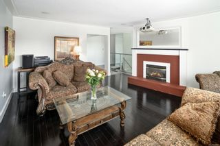 Photo 6: 6665 Buena Vista Rd in : CS Tanner House for sale (Central Saanich)  : MLS®# 878496