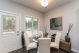 Photo 10: 25 2109 13th St in : CV Courtenay City Row/Townhouse for sale (Comox Valley)  : MLS®# 862274