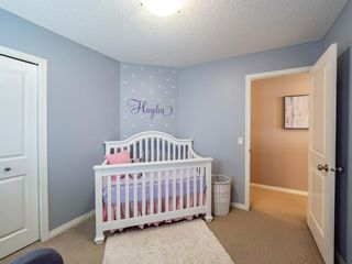 Photo 25: 32 New Brighton Link SE in Calgary: New Brighton Detached for sale : MLS®# A1051842