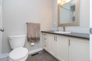 Photo 10: 3248/3250 Cook St in : SE Maplewood Full Duplex for sale (Saanich East)  : MLS®# 873306