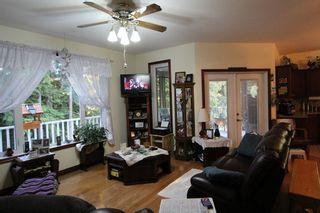 Photo 18: 2230 Wildflower Lane: Sorrento House for sale (Shuswap)  : MLS®# 10083229