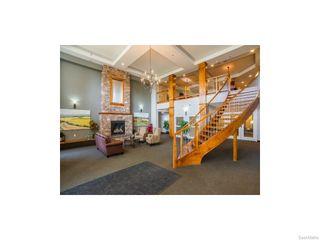 Photo 3: 100 1010 Ruth Street East in Saskatoon: Adelaide/Churchill Residential for sale : MLS®# SK613673