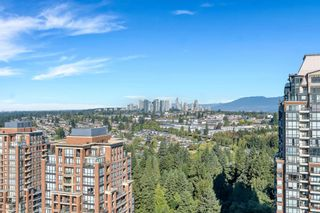 Photo 32: 2802 6838 STATION HILL Drive in Burnaby: South Slope Condo for sale (Burnaby South)  : MLS®# R2616124