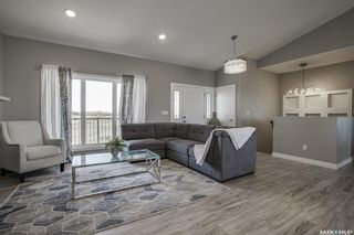 Photo 8: 102 Jasmine Drive in Aberdeen: Residential for sale (Aberdeen Rm No. 373)  : MLS®# SK873729