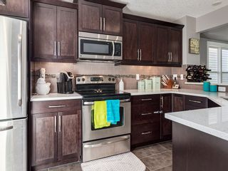 Photo 2: 18 windwood Grove SW in Airdrie: House for sale : MLS®# C4082940