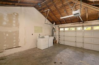 Photo 36: POINT LOMA House for sale : 3 bedrooms : 1905 Catalina Blvd in San Diego