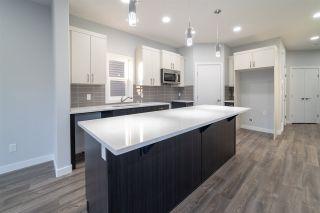 Photo 11: 15005 60 Street in Edmonton: Zone 02 House for sale : MLS®# E4238554