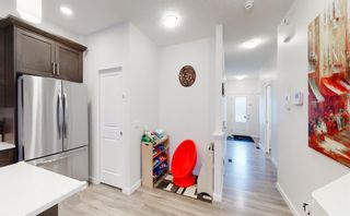 Photo 14: 405 Carringvue Avenue NW in Calgary: Carrington Semi Detached for sale : MLS®# A1087749
