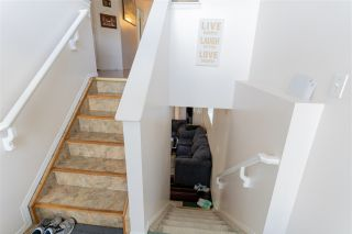 Photo 18: 1992 TANNER Wynd in Edmonton: Zone 14 House for sale : MLS®# E4236298