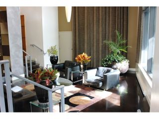 Photo 19: 1102 501 PACIFIC Street in Vancouver: Downtown VW Condo for sale (Vancouver West)  : MLS®# V1042770