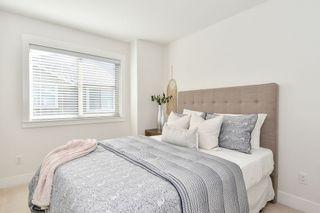 "Photo 18: 8 3266 147 Street in Surrey: Elgin Chantrell Townhouse for sale in ""ELGIN OAKS"" (South Surrey White Rock)  : MLS®# R2504604"