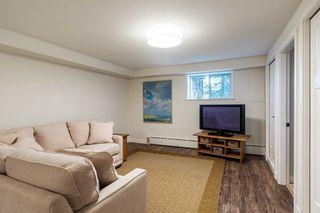 Photo 11: 26491 98 AVENUE in Maple Ridge: Thornhill MR House for sale : MLS®# R2230719