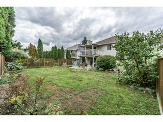 Photo 19: 11674 232A Street in Maple Ridge: Cottonwood MR House for sale : MLS®# R2092971