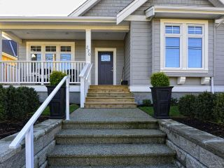Photo 29: 270 MILL ROAD in QUALICUM BEACH: PQ Qualicum Beach House for sale (Parksville/Qualicum)  : MLS®# 722666