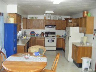 Photo 7: 6719 West Coast Rd in SOOKE: Sk Sooke Vill Core Unimproved Land for sale (Sooke)  : MLS®# 652435