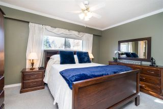 "Photo 14: 8667 PRESTIGE Place in Surrey: Fleetwood Tynehead House for sale in ""FLEETWOOD"" : MLS®# R2565868"