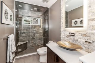 """Photo 24: 8215 STRAUSS Drive in Vancouver: Champlain Heights Townhouse for sale in """"Ashleigh Heights"""" (Vancouver East)  : MLS®# R2565596"""