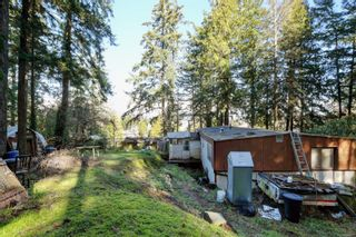 Photo 11: 3324 Lodmell Rd in : La Walfred Land for sale (Langford)  : MLS®# 866871