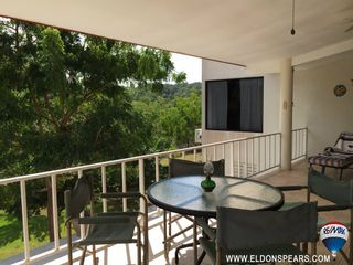 Photo 6: Hillside house in Brisas de los Lagos
