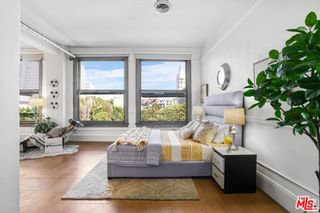 Photo 11: 108 W 2nd Street Unit 303 in Los Angeles: Residential for sale (C42 - Downtown L.A.)  : MLS®# 21783110