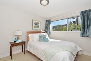 "Photo 37: 1468 ARBUTUS Street in Vancouver: Kitsilano Townhouse for sale in ""KITS POINT"" (Vancouver West)  : MLS®# R2111656"