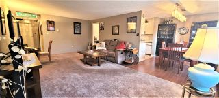 "Photo 6: 204 6631 MINORU Boulevard in Richmond: Brighouse Condo for sale in ""REGENCY PARK TOWERS"" : MLS®# R2490670"