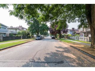 Photo 2: 3381 E 23RD Avenue in Vancouver: Renfrew Heights House for sale (Vancouver East)  : MLS®# R2196086