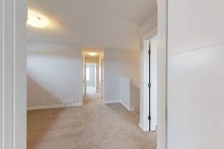 Photo 28: 932 BERG Place: Leduc House for sale : MLS®# E4254938