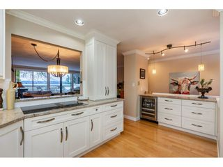 Photo 10: 14 14085 NICO WYND PLACE in South Surrey White Rock: Elgin Chantrell Home for sale ()  : MLS®# R2429178