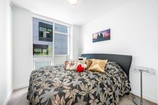 """Photo 19: 204 4988 CAMBIE Street in Vancouver: Cambie Condo for sale in """"Hawthorne"""" (Vancouver West)  : MLS®# R2619548"""