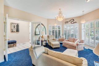 Photo 3: 23659 TAMARACK Lane in Maple Ridge: Albion House for sale : MLS®# R2575777