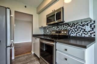 """Photo 12: 705 3061 E KENT AVENUE NORTH Avenue in Vancouver: South Marine Condo for sale in """"THE PHOENIX"""" (Vancouver East)  : MLS®# R2605102"""